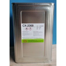 Keo CX 2068 - Ghép Bao Bì Thông Dụng