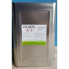 Keo CX-2270 - Ghép Bao Bì Thông Dụng