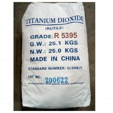 Titanium Dioxit Rutile - R5395