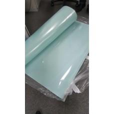 Bản in Polymer (dùng cho tráng phủ)